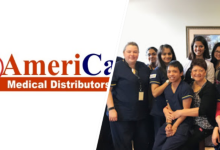 Photo of Job Vacancy At Americare Group (13 Positions Available)