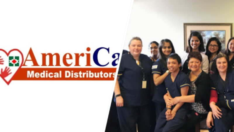 Job Vacancy At Americare Group (13 Positions Available).  Americare Group is a conglomerate specialized in providing medical, pharmacy