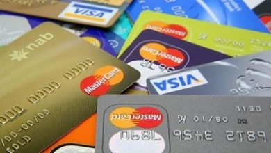 Photo of These Are The Steps To Block Your Lost/Stolen ATM Card of Various Banks by Yourself.