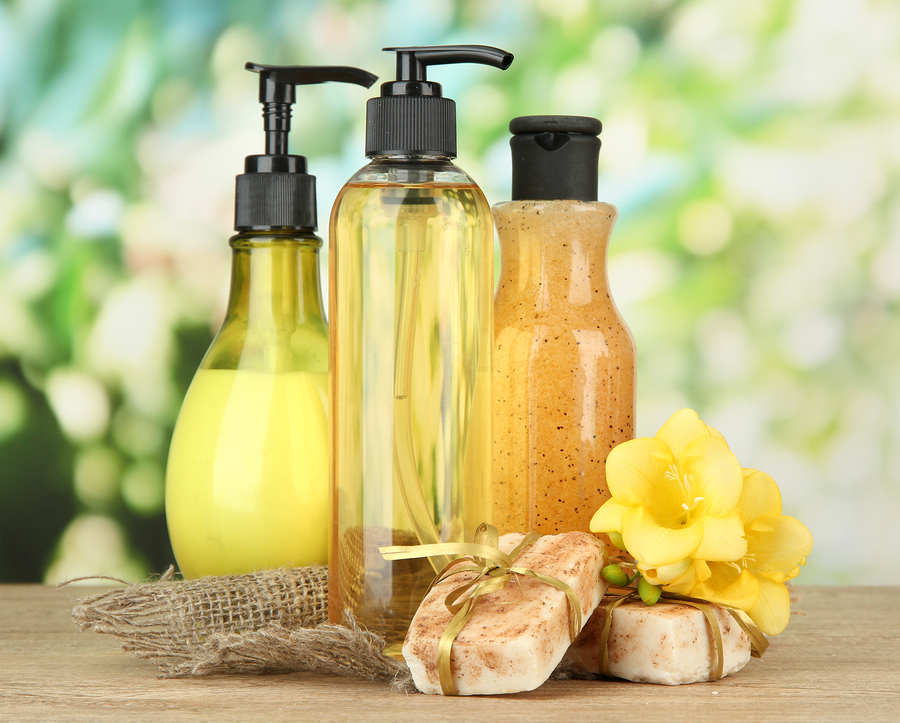 With 5k you can start your own liquid soap business.  Liquid soap making is quite lucrative because you tend to make 3 times the amount u invested in the first making  And if well package you can as well make 4 times the amount invested.