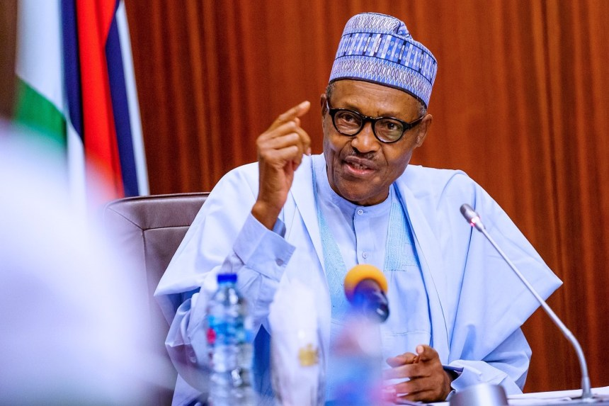 Buhari Approves Electricity Tariff Increase From September.  The Nigerian Electricity Regulatory Commission (NERC) had approved service reflected tariffs for the electricity sector and was due to commence July 1, 2020 after it was initially postponed from April 1, 2020.