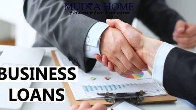 Photo of 7 Steps To Take When Getting a Business Loan From a Bank