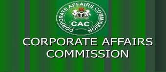 Photo of Importance Of Registering Your Business With Corporate Affairs Commision (CAC)