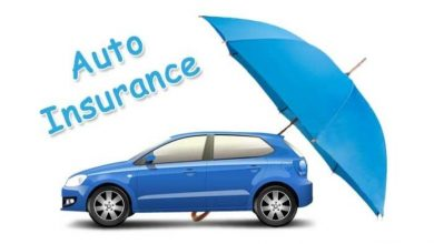 Photo of Best Auto Insurance Quotes You Can Find Online