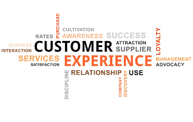 Photo of Customer Experience Will Determine the Success of Your Company