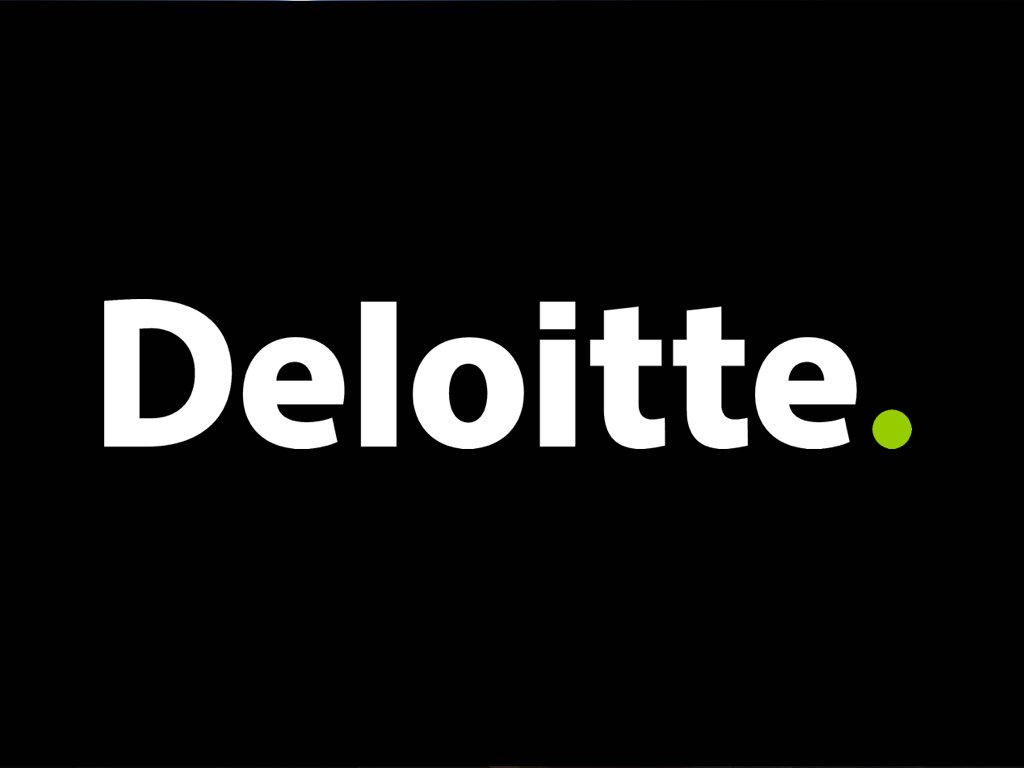 Job Vacancy For A Risk Advisor At Data Analytics at Deloitte Nigeria.   Deloitte is the largest private professional services network in the world.