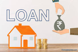 You should never take a loan to do these Five things.  Interestingly, it has become very easy to borrow money in Nigeria today, these development is encouraging rickless financial behavior, particularly Nigerian youth Working population.