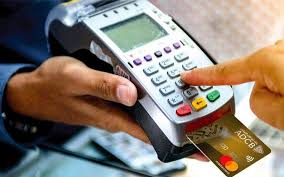 Be Careful With POS Dealers, This Is How They Can Defraud You Using Your ATM Card.  Take Cautions Of POS Dealers, This Is How They Can Defraud You Using Your ATM Card.