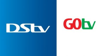 Photo of FG Asks Multichoice To Put Up DSTV, GOTV Price Increase.