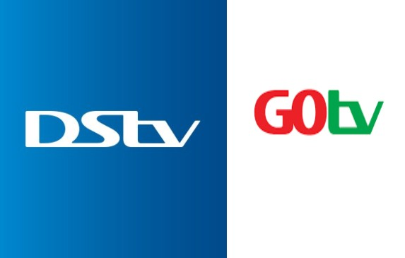 The Federal Government has asked MultiChoice to suspend its planned increase in tariff which will take effect from September 1, saying it is hostile to Nigerians who are currently going through harsh economic conditions, Daily Independent reports.