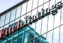 Photo of Fitch forecasts that banks' earnings will be hit hard by CBN's CRR policy, others