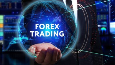 Photo of Make $10 daily just by trading Forex.