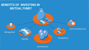 Photo of Benefits of Investment