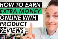 Photo of How to Make Money Reviewing Products Online