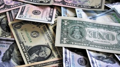 Photo of See 5 websites where you can earn cool cash without no stress.