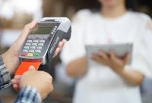 Photo of MISTAKES TO AVOID WHEN CHOOSING A POS SOFTWARE
