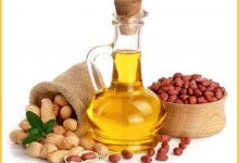 Photo of Here are Easy Steps to Make groundnut oil, without stress.