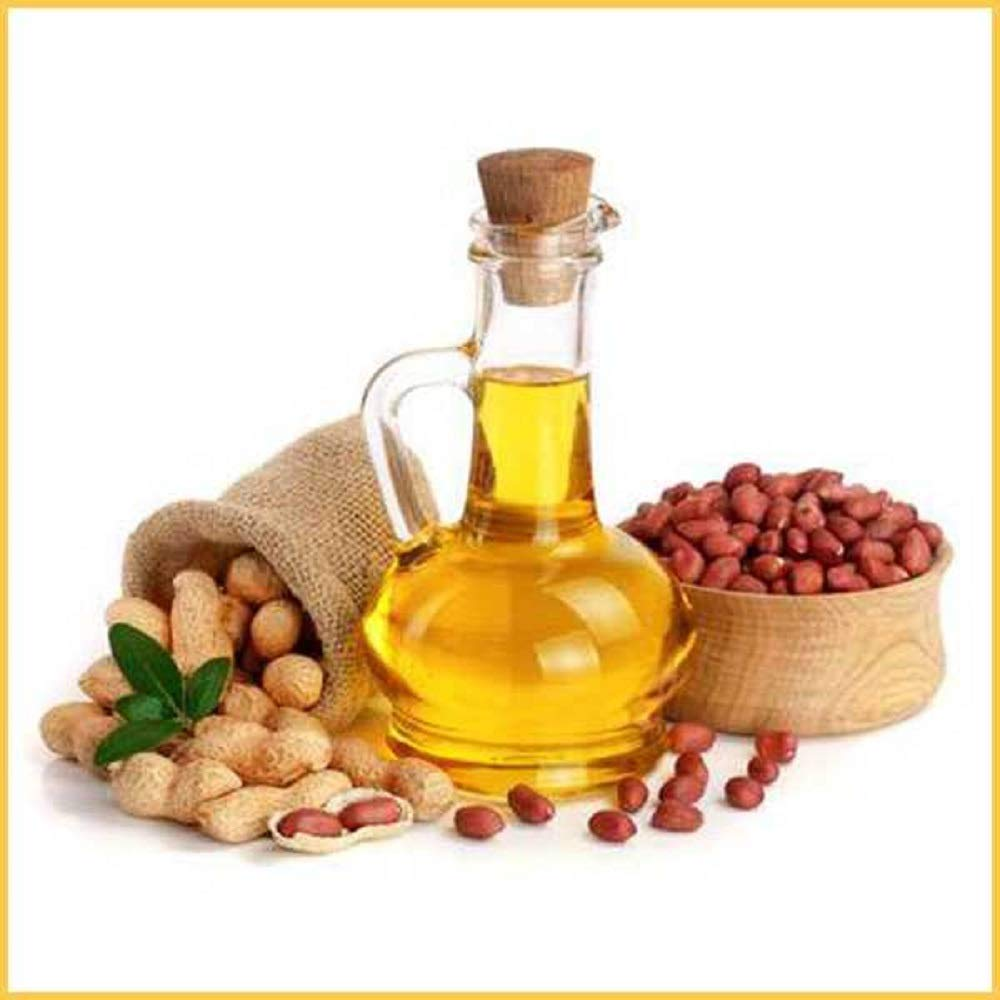Here are Easy Steps to Make groundnut oil, without stress.  Ranging from Nigeria, to America, China and Russia and in otherpart of the globe it is mostly used for cooking,