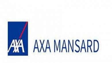 Photo of JOB VACANCY for a Sales Advisor at AXA Mansard Insurance Plc