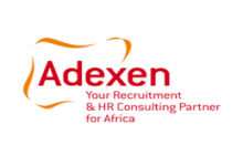 Photo of JOB VACANCY at Adexen Agency (4 Positions Available)