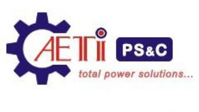 Photo of JOB VACANCY At Applied Engineering Technology Initiative (AETI) (4 Positions)