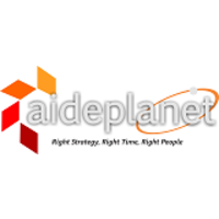 Photo of Loan Officers Needed at Aideplanet Limited (5 Openings)