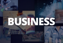 Photo of Businesses You Can Start As A Source Of Income
