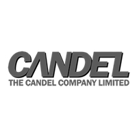 Photo of Entry-level Mechatronics Engineer at Candel Company Limited