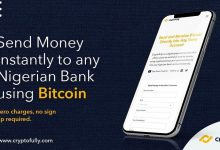 Photo of How crypto startup, Cryptofully is changing the game for international payments