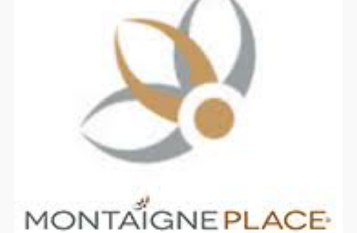 JOB VACANCY FOR A Dispatch Rider at Montaigne Place.  Montaigne Place is Nigeria's largest Luxury Skincare, Cosmetic, Fragrance and Well-being retail company.
