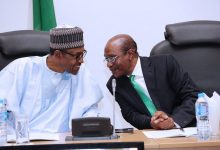 Photo of Why Nigeria's external reserves is stuck at $35 billion