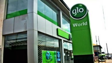 Photo of Glo powers Super Story on TV