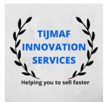 Job Vacancy at Tijmaf Innovation Services.  Tijmaf Innovation Services is recruiting suitable candidates. Interested candidates are urged to check job criteria
