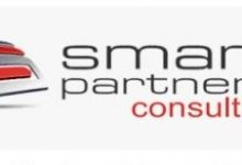 Photo of Job Vacancy 2020 at Smart Partners Consulting Limited (5 Positions)