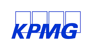 Job Recruitment At KPMG Nigeria (5 Positions Available),   KPMG is a global network of independent professional services firm with deep expertise