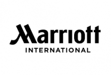 Photo of Job Recruitment at Marriott International (3 Positions)