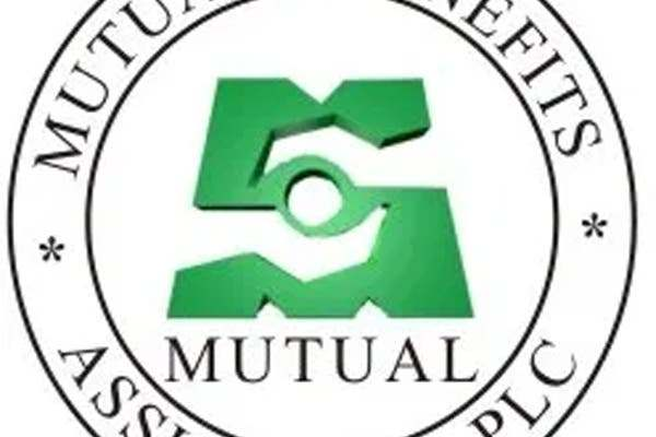 JOB VACANCY FOR A Retail Sales Executive at Mutual Benefits Assurance PLC.  Mutual Benefits Assurance PLC is recruiting to fill the position of a Retail Sales Executive.