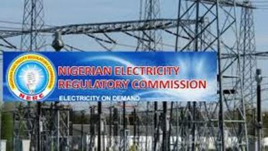 Photo of DisCos: Customers Can Now Pay N4 For Electricity.