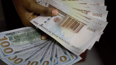 Photo of Easy Ways To Make Money In Nigeria