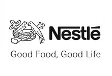 Photo of JOB VACANCY For A Material Requirement Planner at Nestle Nigeria Plc