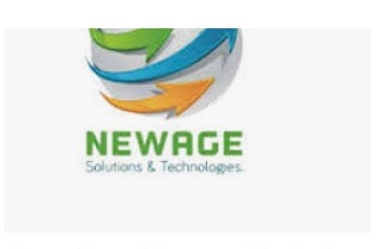 Job Vacancy at Newage Solutions and Technologies Limited (3 Positions Available).  Newage Solutions and Technologies Limited is recruiting. Interested candidates