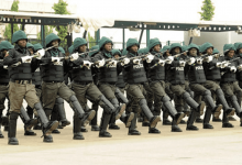 Photo of Top 10 facts about the Nigerian Police Recruitment