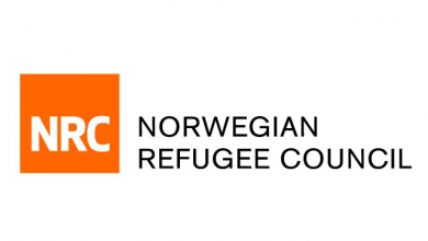 Photo of Job Vacancy: Norwegian Refugee Council (NRC) (5 Positions Available)