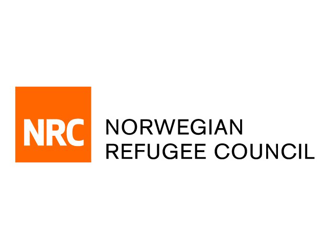 Job Vacancy: Norwegian Refugee Council (NRC) (5 Positions Available).   The Norwegian Refugee Council (NRC) is a non-governmental, humanitarian organization with 60 years