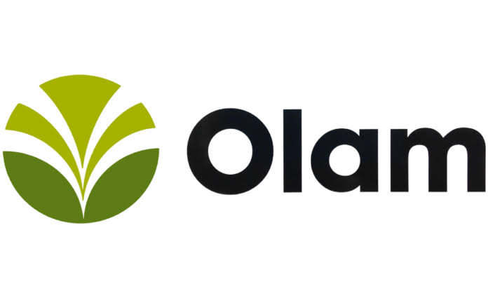 Job Vacancy At Olam International (4 Positions Available).   Olam International is a leading food and agri-business supplying food, ingredients