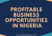 Photo of Genuine Business That Will Yield Profit on Daily Basis