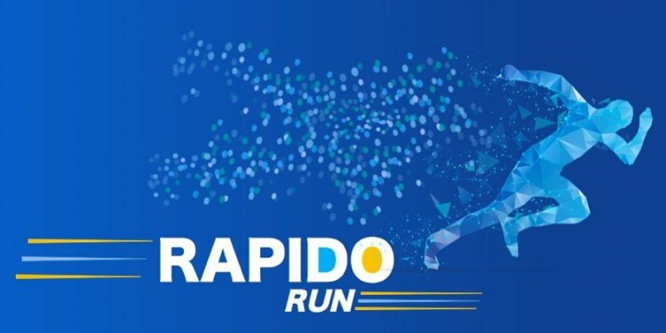 How To Accumulate Ethereum From Rapido Run Rapido Run Smart Contract Review 2020.  But remember our review will cover-up both the negative and the positive part of this platform
