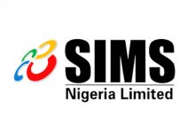 Photo of Job Vacancy At SIMS Nigeria Limited (3 Positions Available)