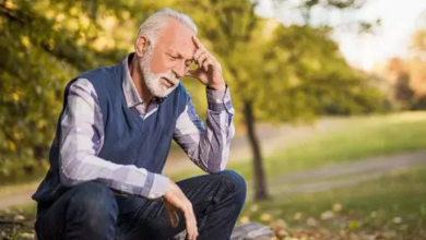 Photo of 6 Major Regrets People Have In Their Old Age