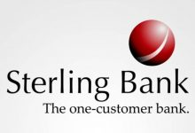 Photo of Job Vacancy For NIB Relationship Officer at Sterling Bank Plc